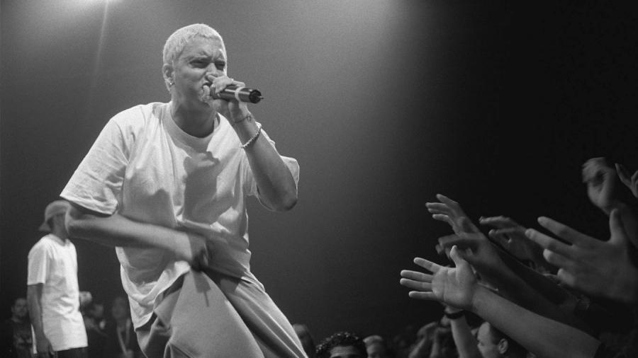 Eminem-01